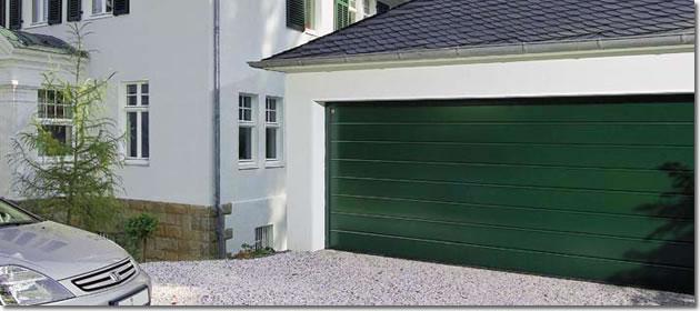 New Garage Doors Warrington Replacement Garage Door Warrington