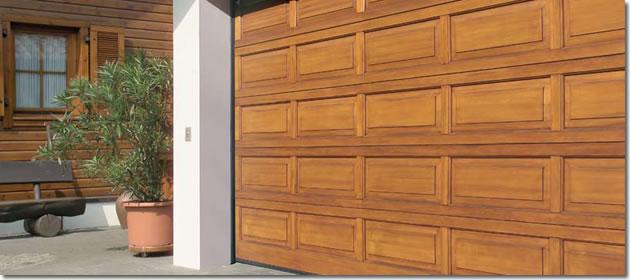 & Garage Doors Warrington Garage Door Repairs Warrington Parts Spares pezcame.com